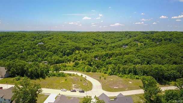 Lot 27 Forest Lake Estates - Photo 11