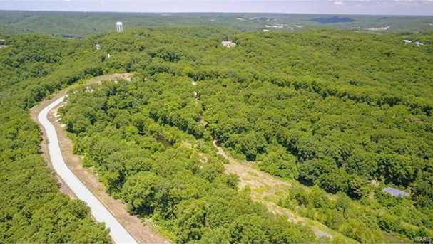 Lot 27 Forest Lake Estates - Photo 5