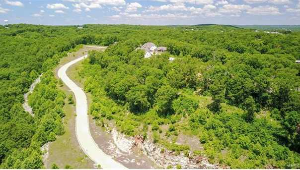 Lot 26 Forest Lake Estates - Photo 17