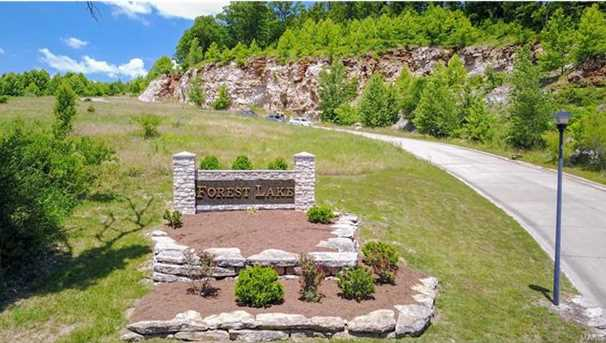 Lot 26 Forest Lake Estates - Photo 1
