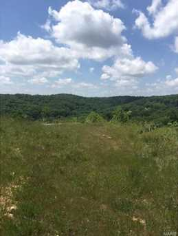 Lot 26 Forest Lake Estates - Photo 19