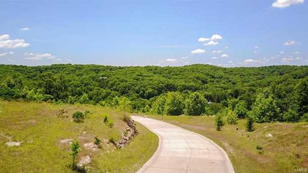 Lot 26 Forest Lake Estates - Photo 15