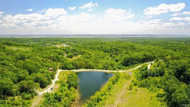 Lot 26 Forest Lake Estates - Photo 13
