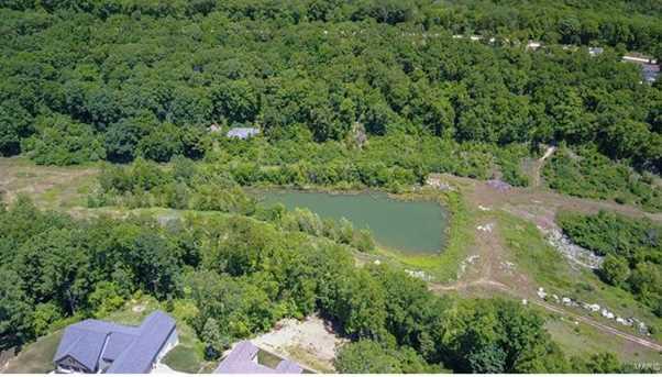 Lot 25 Forest Lake Estates - Photo 7