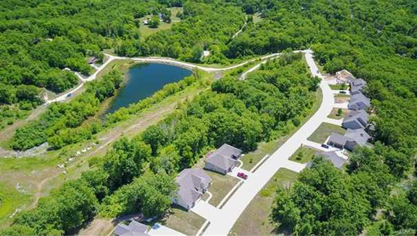 Lot 25 Forest Lake Estates - Photo 3