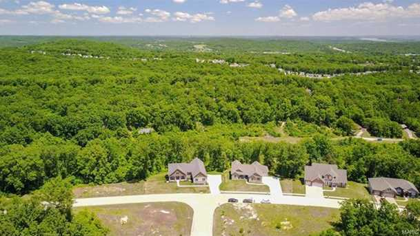 Lot 25 Forest Lake Estates - Photo 9