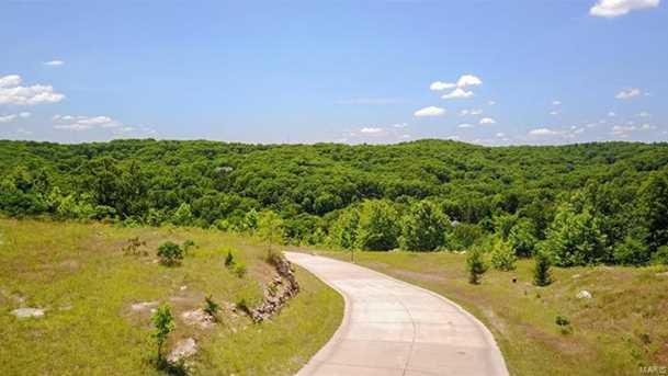 Lot 23 Forest Lake Estates - Photo 15
