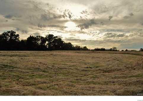 11 Garrett Prairie - Photo 5