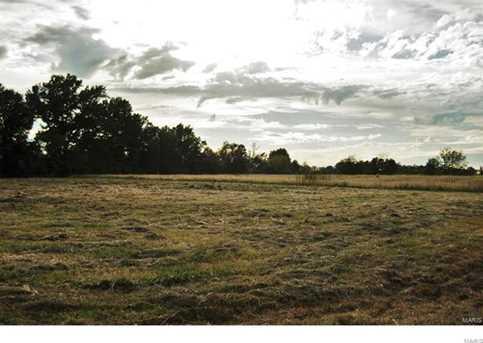 11 Garrett Prairie - Photo 1