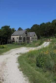 657 Fairfield Valley Road - Photo 5