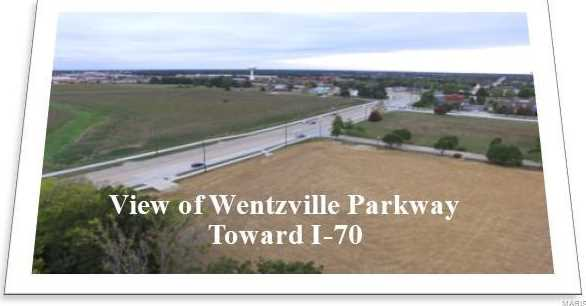 12.8 Ac Wentzville Parkway - Photo 5