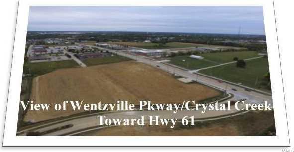4.29 Ac Wentzville Parkway - Photo 3
