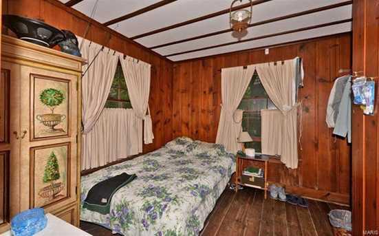 3676 Holmes Log Cabin Lane - Photo 41
