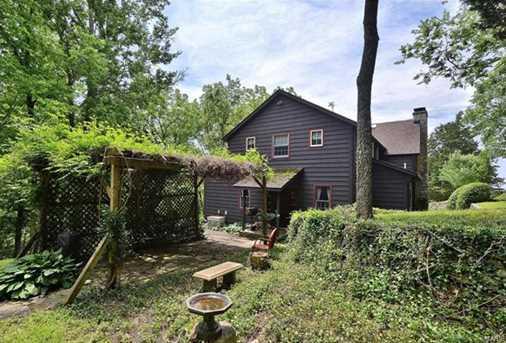 3676 Holmes Log Cabin Lane - Photo 21