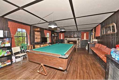 3676 Holmes Log Cabin Lane - Photo 31