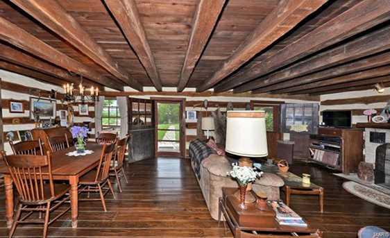 3676 Holmes Log Cabin Lane - Photo 7