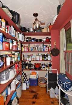 3676 Holmes Log Cabin Lane - Photo 13