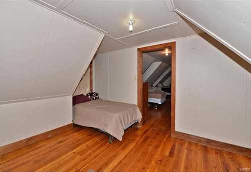3676 Holmes Log Cabin Lane - Photo 37