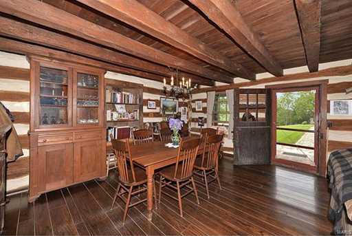 3676 Holmes Log Cabin Lane - Photo 9