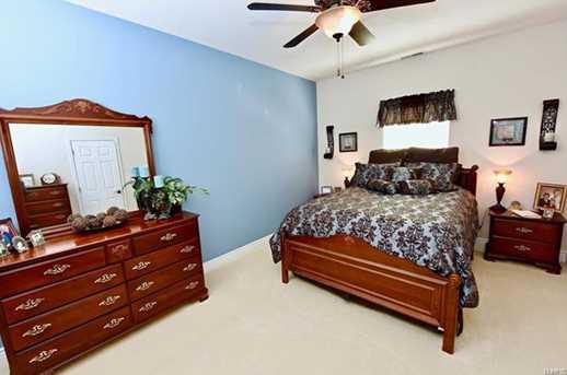 979 Prairie View Court - Photo 13