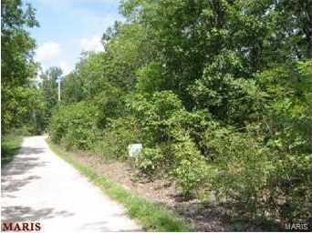 1 Oak Trail - Lots 1-7 - Photo 1