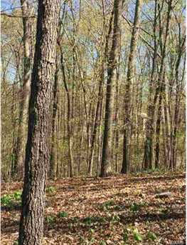 0 Lake Sweet Gum - Photo 9