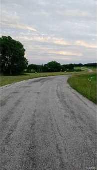 17550 Elk Prairie Drive - Photo 15