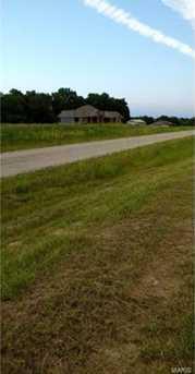 17550 Elk Prairie Drive - Photo 11