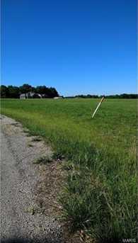 17550 Elk Prairie Drive - Photo 9