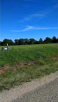 17550 Elk Prairie Drive - Photo 7