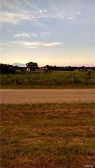 17550 Elk Prairie Drive - Photo 25