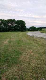 17550 Elk Prairie Drive - Photo 13