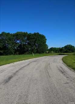 17550 Elk Prairie Drive - Photo 5