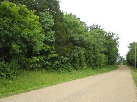 7217 Hickory Hill Lane - Photo 1