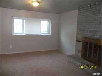 2255 North Elizabeth Avenue - Photo 3