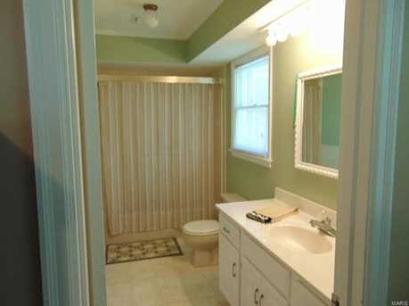 117 Sharon Drive - Photo 25