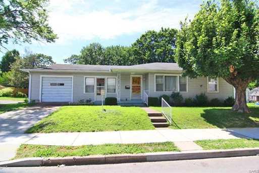 203 South Benton Street - Photo 1