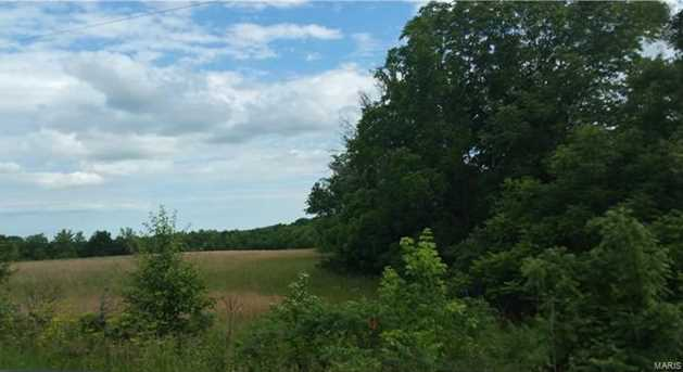 5930 Old Highway 40 - Photo 3