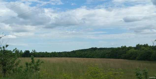 5930 Old Hwy 40 - Photo 1