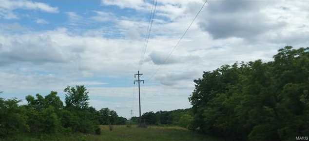 5930 Old Highway 40 - Photo 5