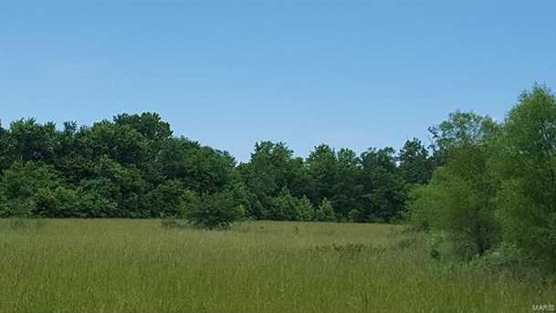 15+/- Ac Hampel Rd. Road - Photo 1