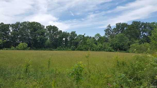 15+/- Ac Hampel Rd. Road - Photo 5