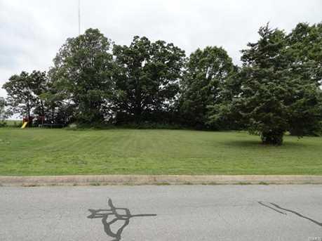 3 Westwood - Photo 1