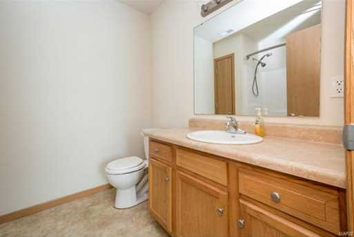 107 Valley Way - Photo 35