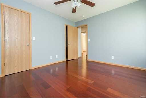 107 Valley Way - Photo 33