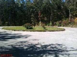 13462 Saddle Creek - Photo 3