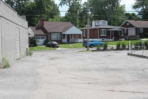 8808 Saint Charles Rock Road - Photo 3