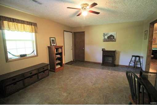 13845 Tassel Road - Photo 49