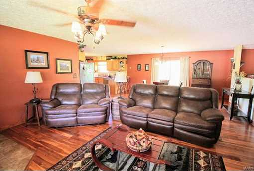 13845 Tassel Road - Photo 21