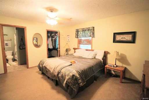 13845 Tassel Road - Photo 43